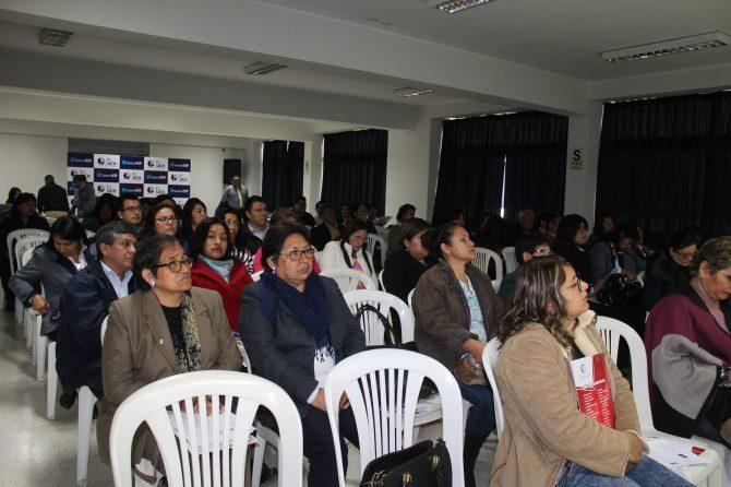 TALLER DE SENSIBILIZACIÓN DE GESTIÓN POR PROCESOS Y PROCEDIMIENTOS