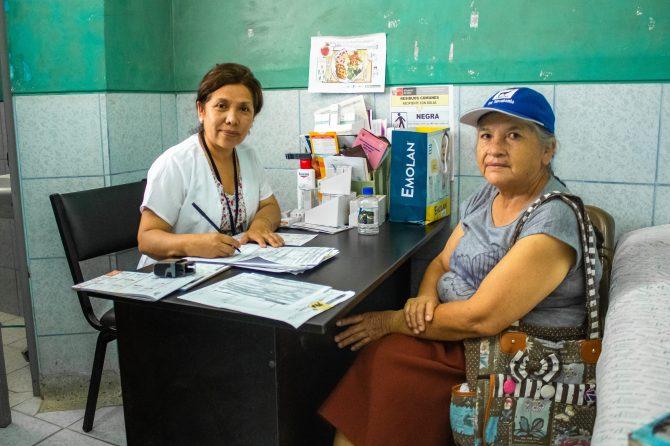 """CAMPAÑA GRATUITA DERMATOLÓGICA """"Día Mundial de la Lucha contra el cáncer"""""""
