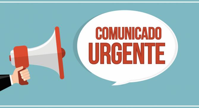 COMUNICADO DE PRENSA N°004-2018